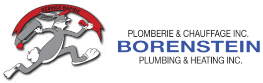 Borenstein Plumbing & Heating Inc.